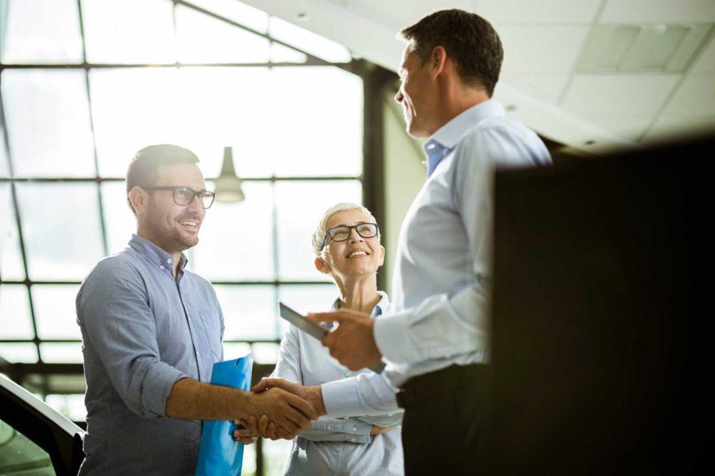 reconhecer seus funcionários ajudará e ter mais qualidade de vida no trabalho