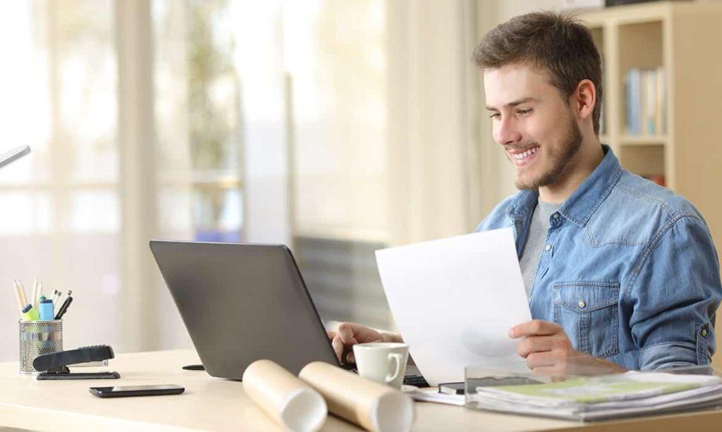 Aumenta a sua produtividade ampliando a gestão do tempo