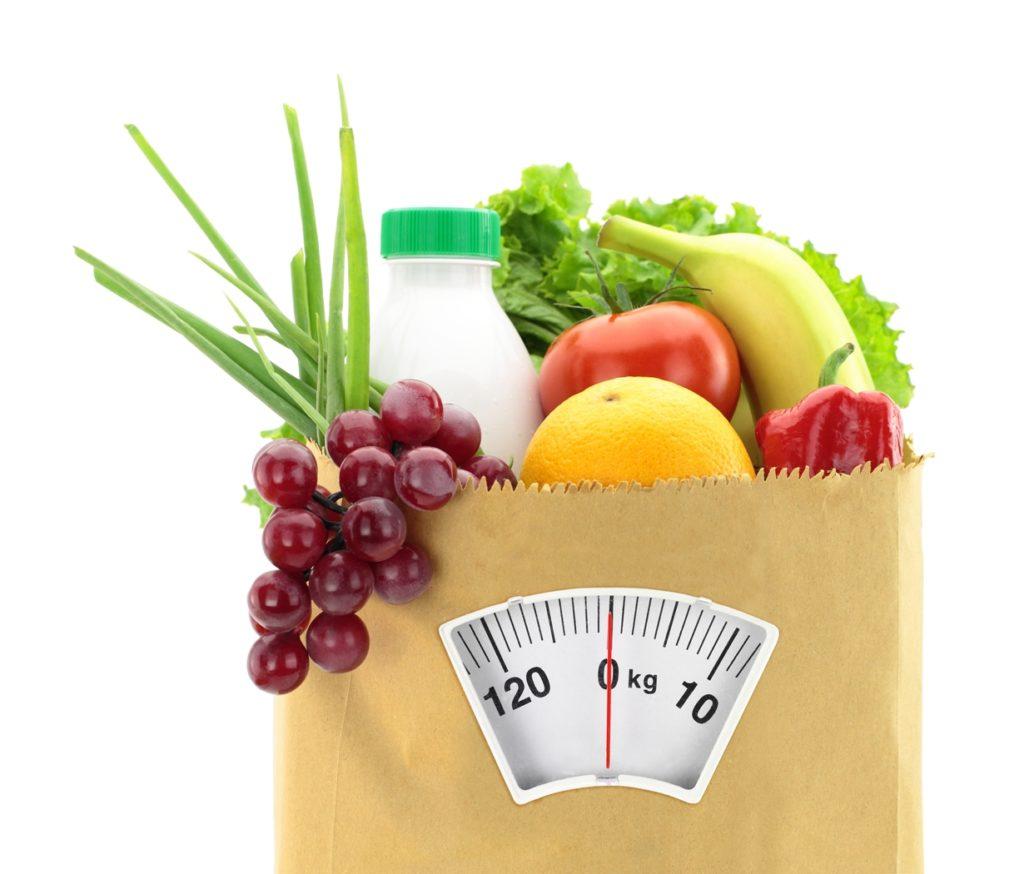 programa de fitness para perder peso e entrar em forma