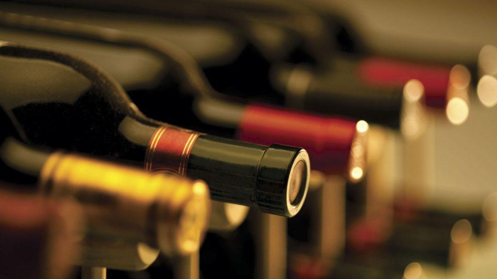vinho faz bem para a saúde