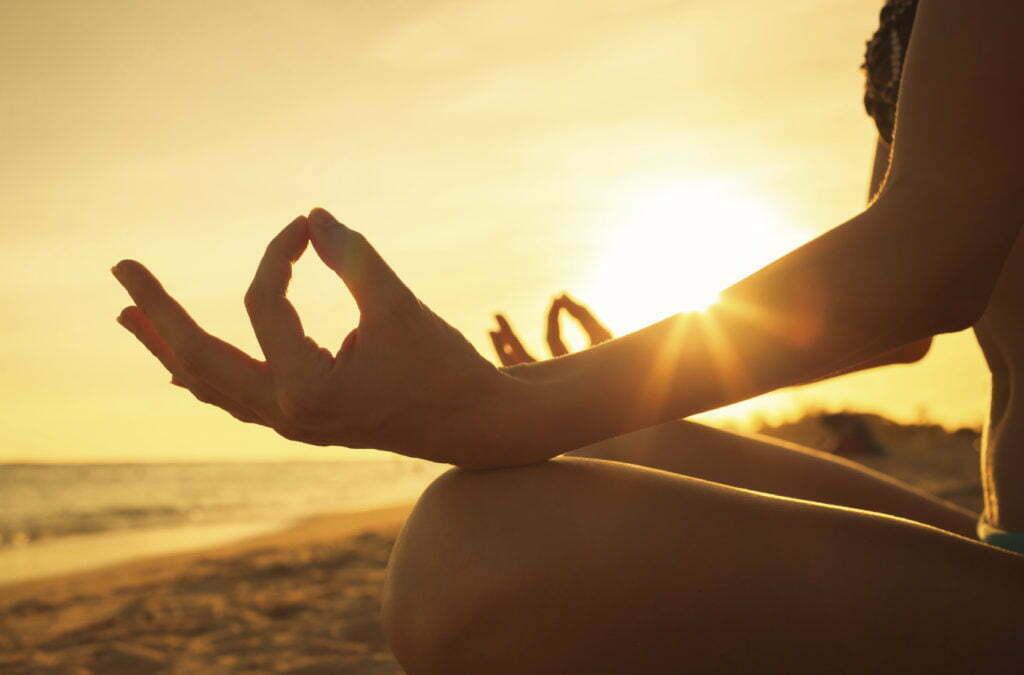 Qualidade de vida - como melhorar a digestão