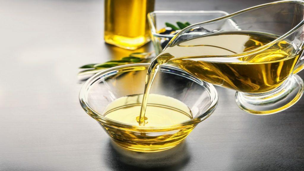 Conheça os benefícios do azeite de oliva para nossa saúde